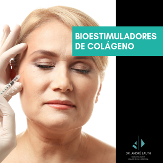 dermatologista que faz bioestimulação de colágeno em curitiba