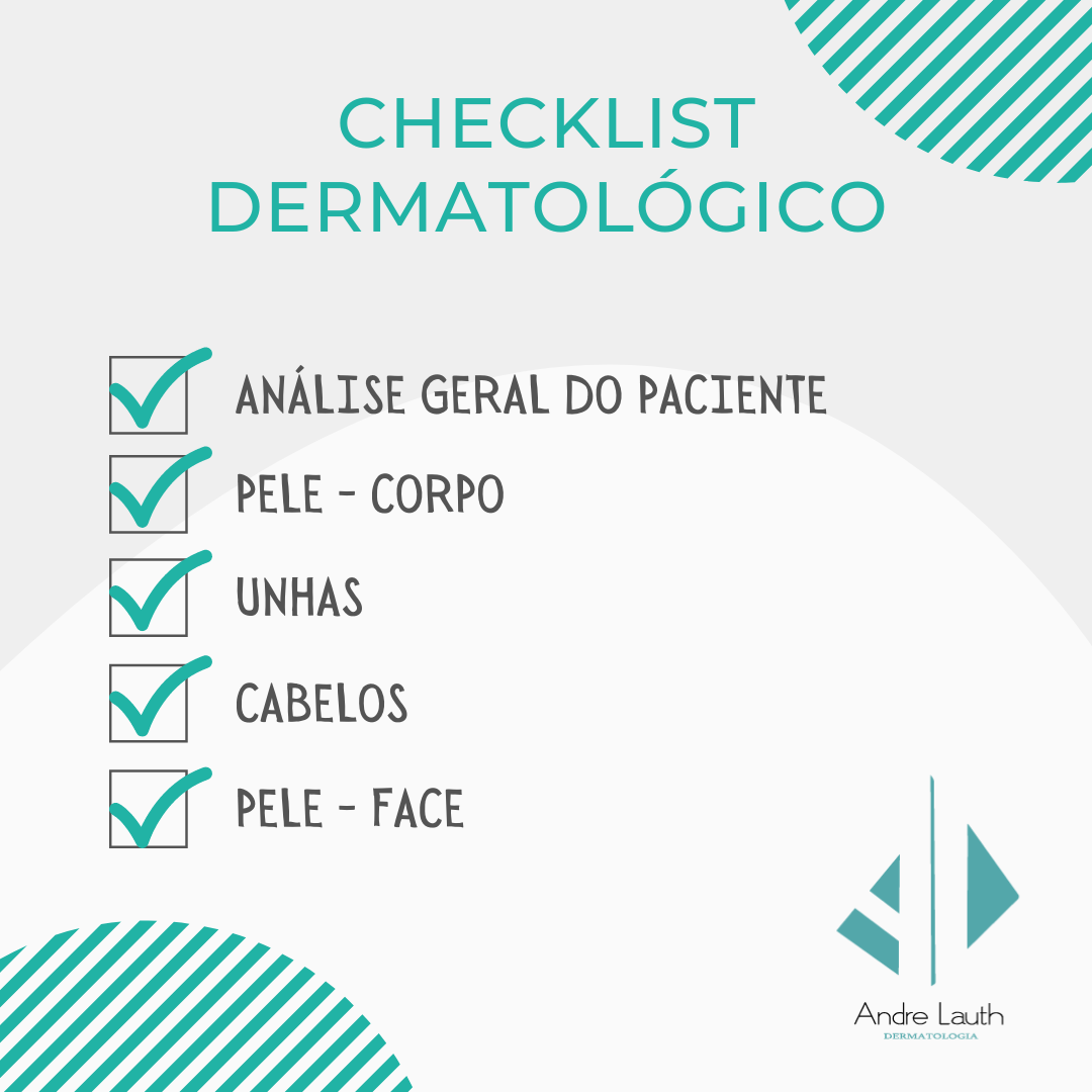 Checklist-dermatológico.png