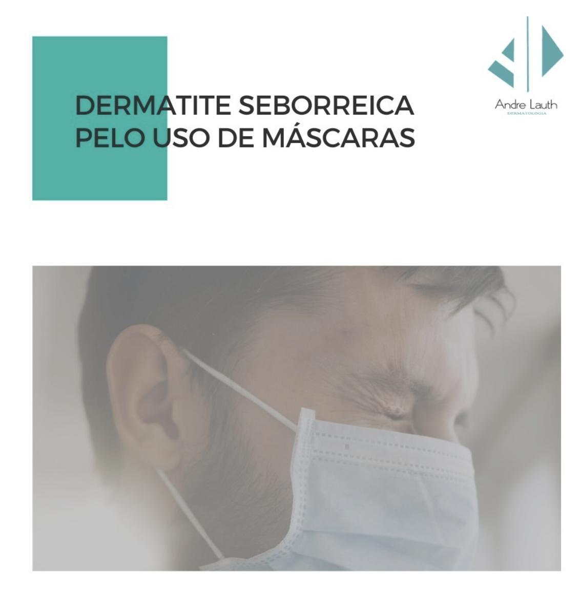 Dermatite-Seborreica-mascaras.png