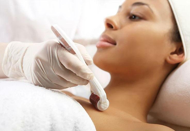 O-que-O-microagulhamento-um-procedimento-que-consiste-em-microperfuraes-da-pele-com-finas-agulhas.jpg