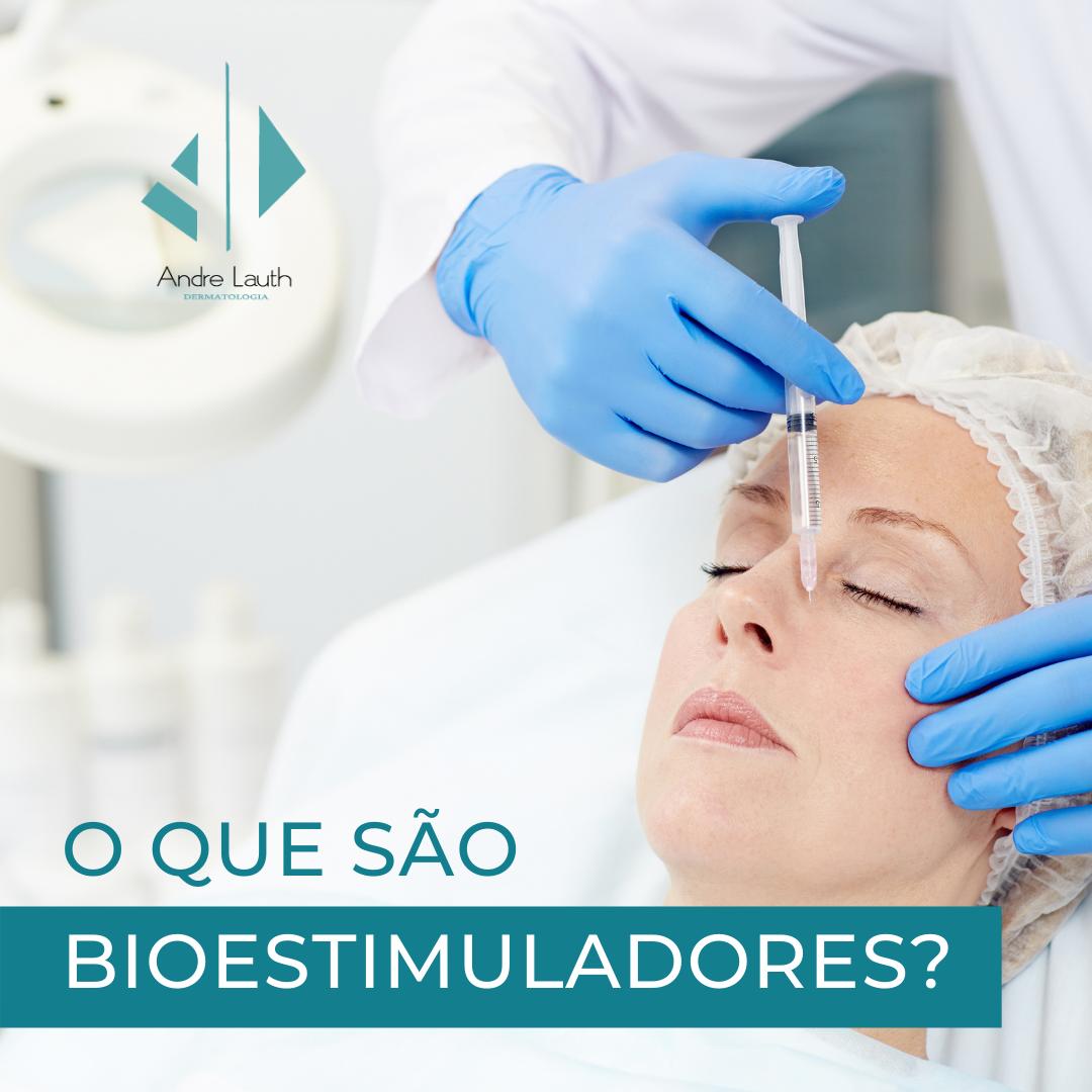 O-que-são-Bioestimuladores.png
