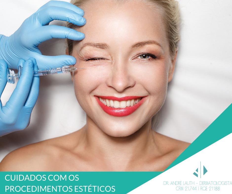 cuidado-procedimentos-esteticos-dermatologista-curitiba.png