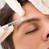 dermatologista curitiba