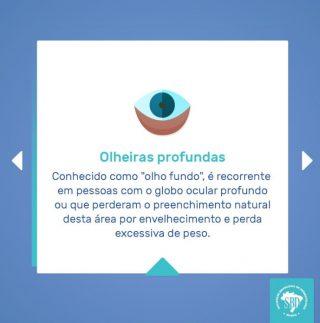 tratamento de olheiras em curitiba