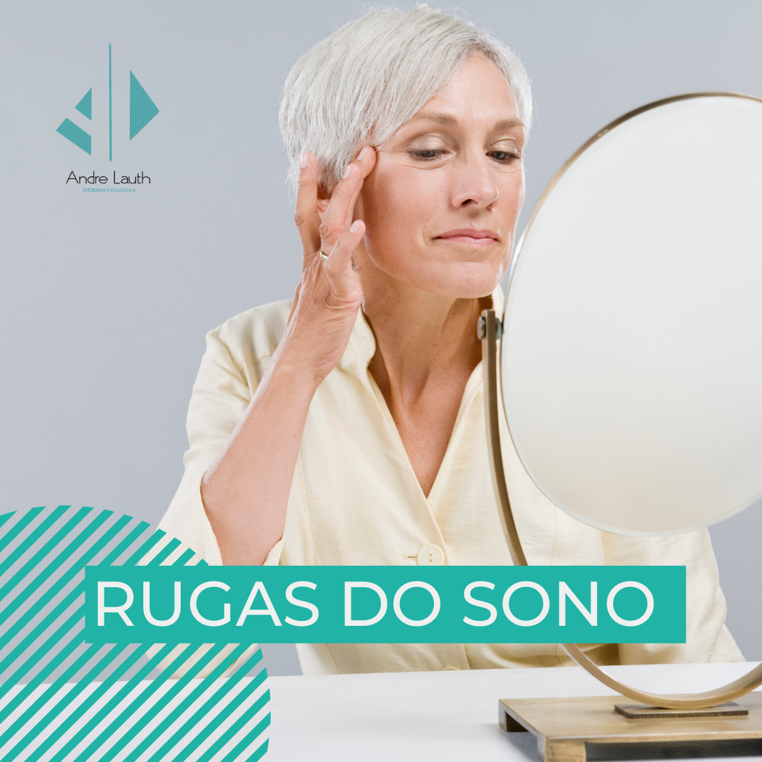 rugas-do-sono.png